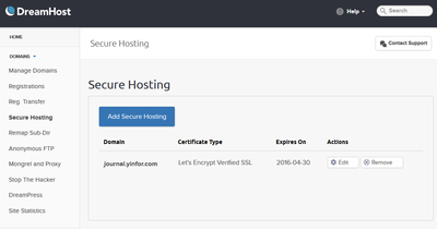 securehosting.png