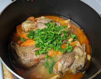 lamb-shank-final-touch.jpg
