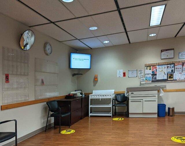 waiting-area.jpg