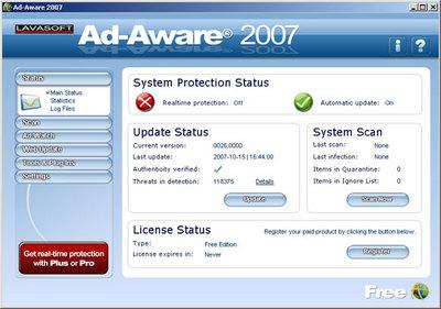 adaware2007.jpg