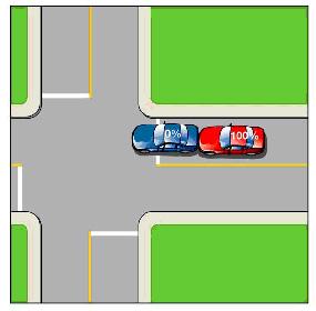 bi_rear-end.jpeg