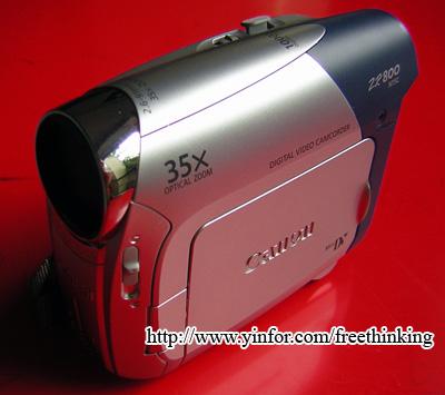 canon-zr800.jpg