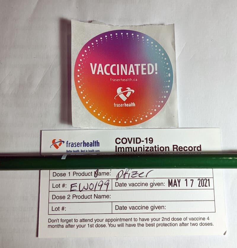 https://journal.yinfor.com/images/covid-19-vaccine-record.jpg