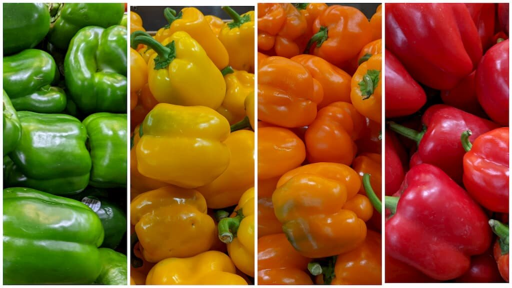 https://journal.yinfor.com/images/four-color-peppers.jpg
