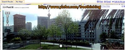 google-streetview-sf.jpg