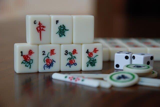 https://journal.yinfor.com/images/mahjong_640.jpg