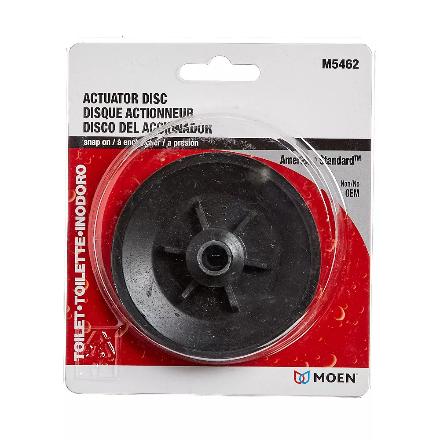 moen-actuator-disc.png