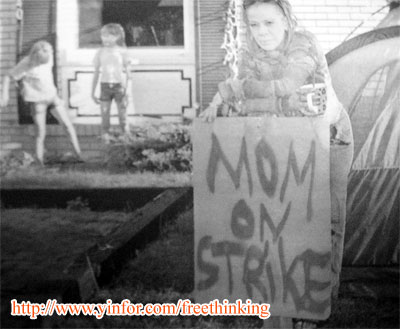 mom-on-strike.jpg