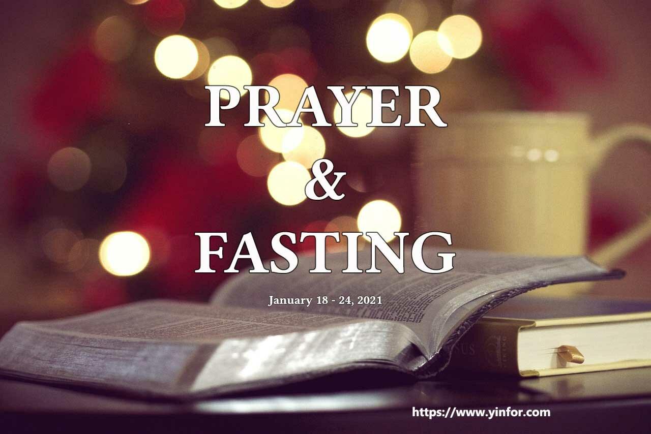 https://journal.yinfor.com/images/prayer-fasting-week.jpg