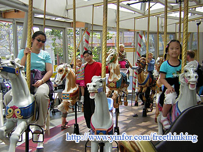 qidianma2006.jpg