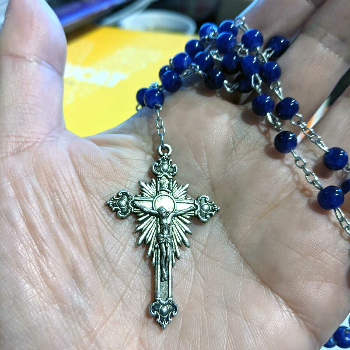 https://journal.yinfor.com/images/rosary-beads.jpg