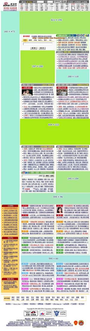 sina-homepage.jpg