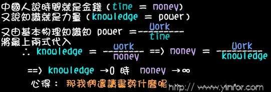 timeknowledge.jpg