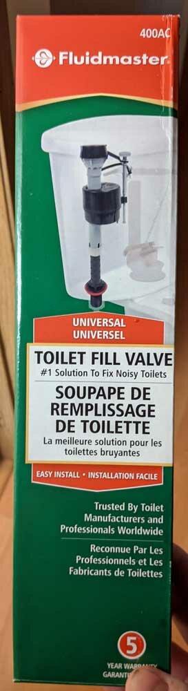 toilet-fill-valve.jpg