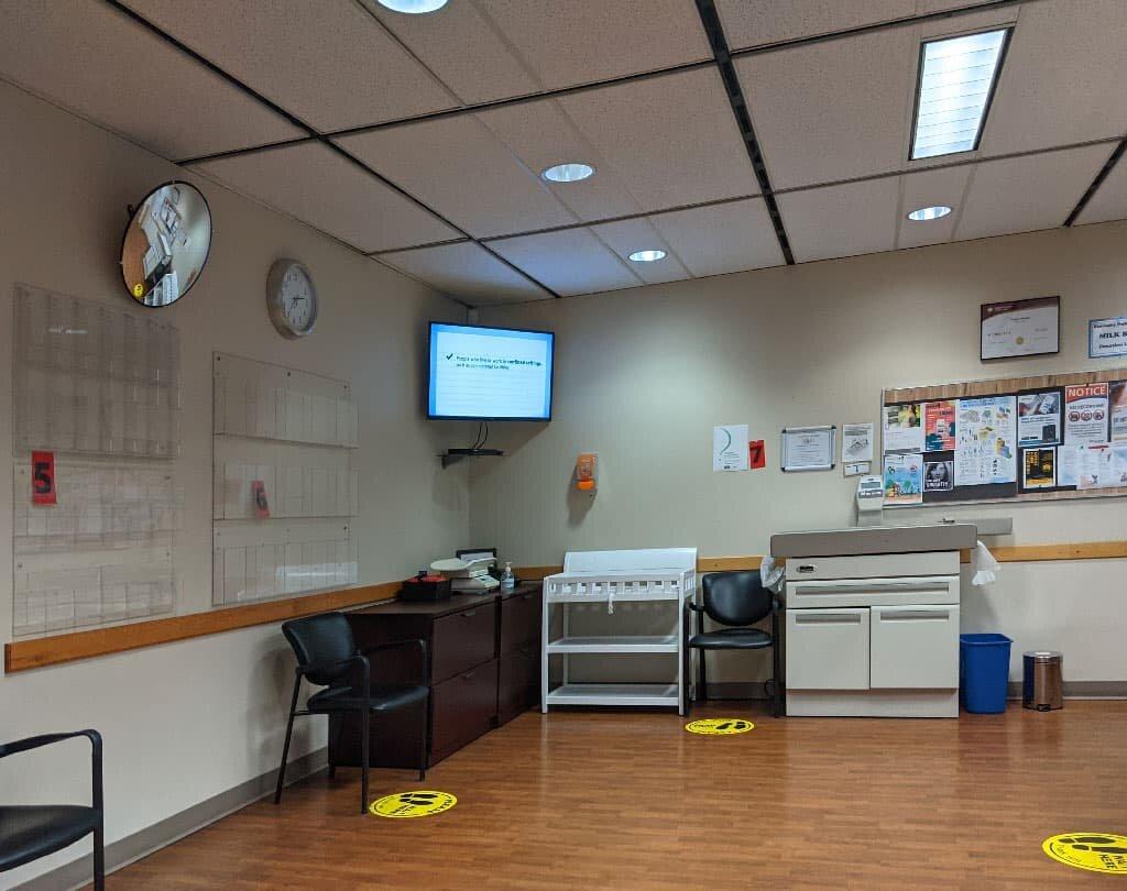 https://journal.yinfor.com/images/waiting-area.jpg
