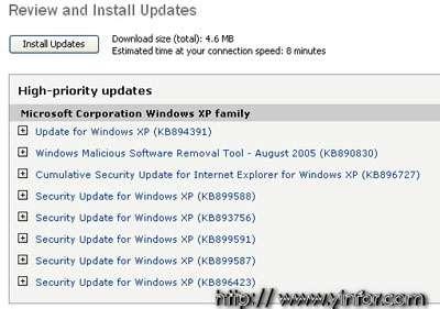 windowsupdate200508.jpg