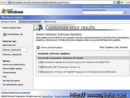 windowsupdatev6.jpg